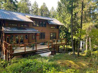 Photo 29: 9841 MCKENZIE Road in Halfmoon Bay: Halfmn Bay Secret Cv Redroofs House for sale (Sunshine Coast)  : MLS®# R2594064
