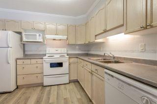 Photo 3: 102 8315 83 Street in Edmonton: Zone 18 Condo for sale : MLS®# E4229609