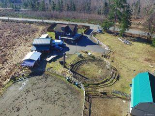 Photo 4: 3282 MACAULAY ROAD in BLACK CREEK: CV Merville Black Creek House for sale (Comox Valley)  : MLS®# 753672