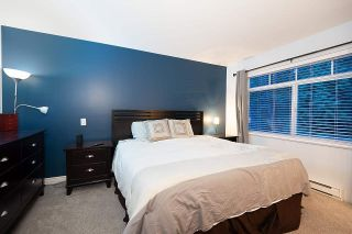 """Photo 24: 28 50 PANORAMA Place in Port Moody: Heritage Woods PM Townhouse for sale in """"ADVENTURE RIDGE"""" : MLS®# R2575105"""