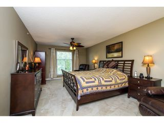"""Photo 12: 4 1290 AMAZON Drive in Port Coquitlam: Riverwood Townhouse for sale in """"CALLOWAY GREEN"""" : MLS®# R2085636"""