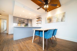 Photo 3: 1709 788 HAMILTON STREET in Vancouver: Downtown VW Condo for sale (Vancouver West)  : MLS®# R2613134