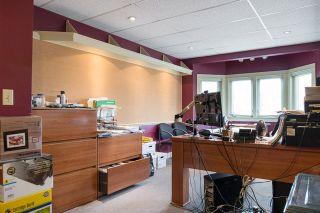 Photo 18: 2788 GORDON AVENUE in Surrey: Crescent Bch Ocean Pk. House for sale (South Surrey White Rock)  : MLS®# R2046605