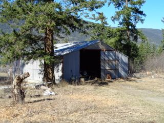 Photo 17: 509 Walterdale Road in Kamloops: McLure/Vinsula House for sale : MLS®# 127477