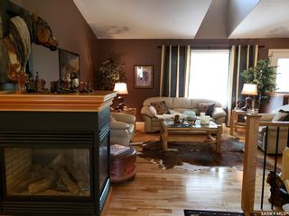 Photo 10: 250 Charles Street in Asquith: Residential for sale : MLS®# SK863891