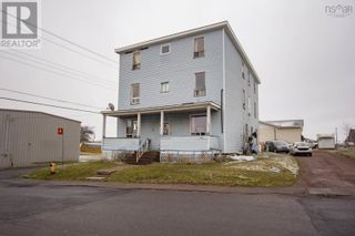 Main Photo: 4 Prince Arthur Street in Amherst: Other for sale : MLS®# 202123611