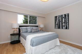 Photo 11: 4463 45A Avenue in Delta: Port Guichon House for sale (Ladner)  : MLS®# R2063199