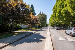 """Photo 23: 7 1966 YORK Avenue in Vancouver: Kitsilano Townhouse for sale in """"1966 YORK"""" (Vancouver West)  : MLS®# R2608137"""