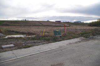 Photo 6: 1 Valarosa: Didsbury Land for sale : MLS®# A1108719