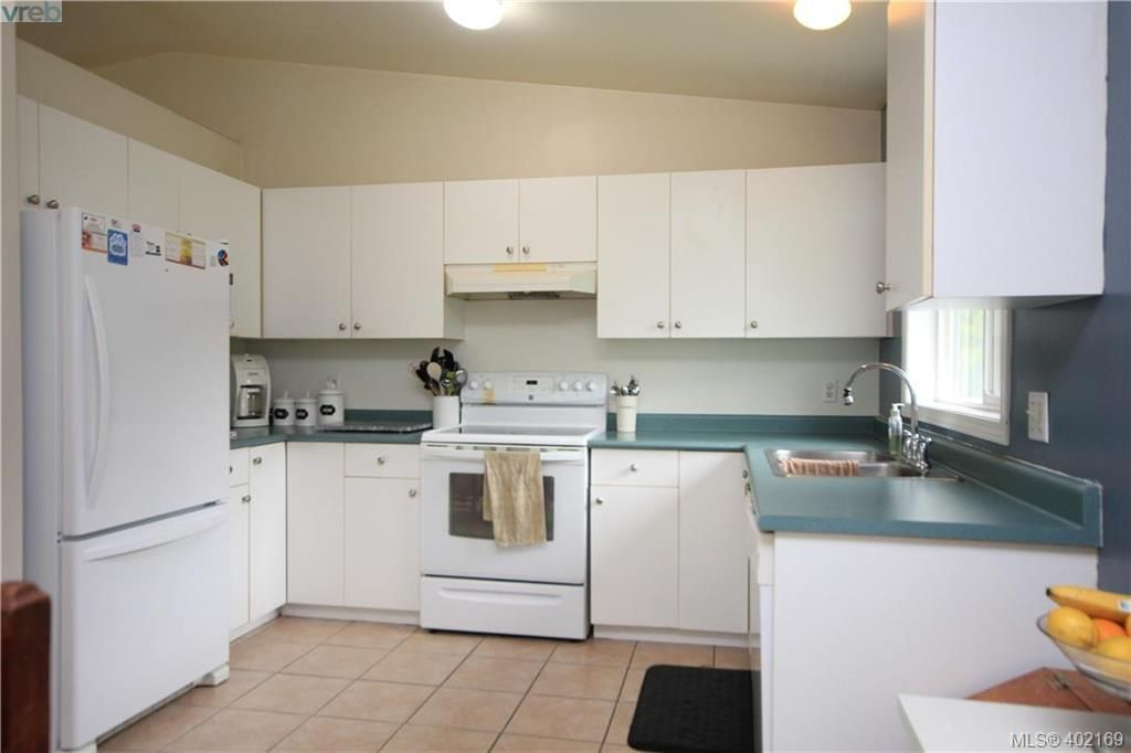 Photo 9: Photos: A 10113 West Coast Rd in SHIRLEY: Sk French Beach House for sale (Sooke)  : MLS®# 802526