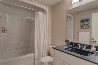 Photo 20: 344 Varsity Close NW in Calgary: Varsity Detached for sale : MLS®# A1118815