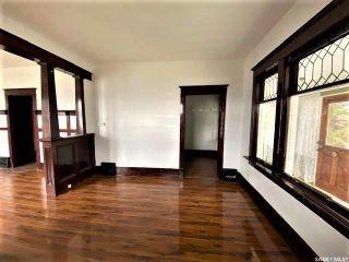 Photo 15: 413 3rd Street West in Wilkie: Residential for sale : MLS®# SK872462