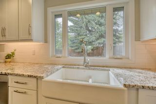 Photo 19: 104 Stratton Hill Rise SW in Calgary: Strathcona Park Detached for sale : MLS®# A1120413