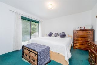 """Photo 17: 4971 208A Street in Langley: Langley City House for sale in """"Newlands"""" : MLS®# R2320480"""