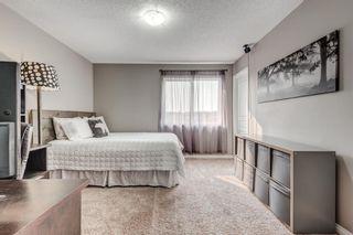 Photo 19: 61 Auburn Springs Boulevard SE in Calgary: Auburn Bay Semi Detached for sale : MLS®# A1135621