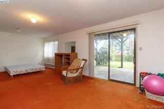 Photo 27: 5071 Belvedere Cres in NORTH SAANICH: Du West Duncan House for sale (Duncan)  : MLS®# 758497