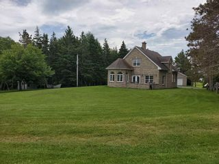 Photo 27: 3865 6 Highway in Seafoam: 108-Rural Pictou County Residential for sale (Northern Region)  : MLS®# 202104421