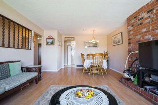 Photo 5: 3440 SPRINGTHORNE CRESCENT in Richmond: Steveston North 1/2 Duplex for sale : MLS®# R2570110