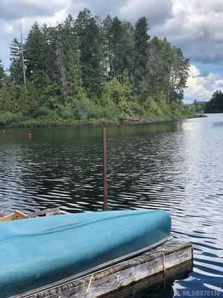Photo 2: 1 Mable Rd in : ML Shawnigan Land for sale (Malahat & Area)  : MLS®# 878130