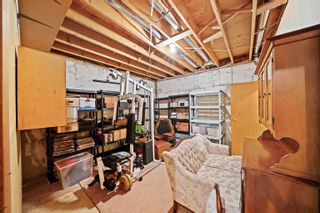 Photo 22: 7681 BARRYMORE Drive in Delta: Nordel House for sale (N. Delta)  : MLS®# R2613211