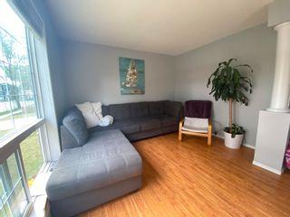 Photo 11: 12118 122 Street NW in Edmonton: Zone 04 House Half Duplex for sale : MLS®# E4257803