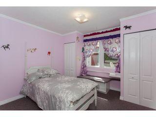 "Photo 9: 8664 187 Street in Langley: Port Kells House for sale in ""Port Kells"" (North Surrey)  : MLS®# R2193488"