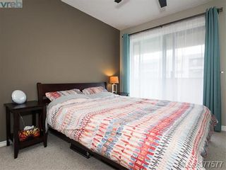 Photo 10: 201 3277 Glasgow Ave in VICTORIA: SE Quadra Condo for sale (Saanich East)  : MLS®# 758094