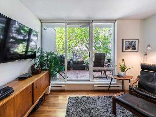 Photo 7: 311 328 E 11TH Avenue in Vancouver: Mount Pleasant VE Condo for sale (Vancouver East)  : MLS®# R2584329