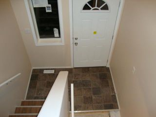 Photo 16: 198 YOUVILLE Street in WINNIPEG: St Boniface Residential for sale (South East Winnipeg)  : MLS®# 1307950