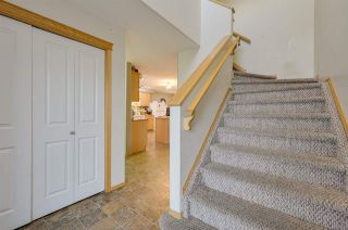 Photo 17: 862 HIGHWOOD Boulevard: Devon House for sale : MLS®# E4233889