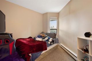 """Photo 16: 205 5224 204 Street in Langley: Langley City Condo for sale in """"South Wynde Court"""" : MLS®# R2560641"""