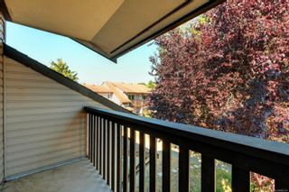 Photo 19: 49 1506 Admirals Rd in : VR Glentana Row/Townhouse for sale (View Royal)  : MLS®# 882374