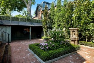 Photo 33: 125 Bedford Road in Toronto: Annex House (3-Storey) for sale (Toronto C02)  : MLS®# C5377035