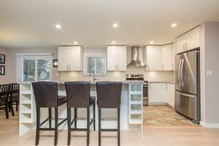 Photo 12: 5464 MAPLE Crescent in Delta: Delta Manor House for sale (Ladner)  : MLS®# R2533288