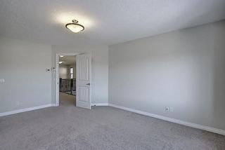 Photo 30: 1228 SHERWOOD Boulevard NW in Calgary: Sherwood Detached for sale : MLS®# A1083559