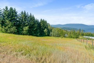 Photo 52: 6611 Northeast 70 Avenue in Salmon Arm: Lyman Hill House for sale : MLS®# 10235666