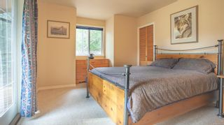 Photo 31: 1845 Swayne Rd in : PQ Errington/Coombs/Hilliers House for sale (Parksville/Qualicum)  : MLS®# 868890