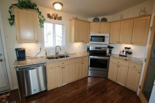 Photo 7: 10113 105 Street: Morinville House Half Duplex for sale : MLS®# E4241165