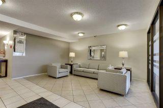 Photo 20: 302 8760 NO. 1 Road in Richmond: Boyd Park Condo for sale : MLS®# R2570346