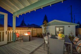 Photo 13: 4336 PRINCE EDWARD Street in Vancouver: Fraser VE 1/2 Duplex for sale (Vancouver East)  : MLS®# R2560790
