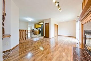 Photo 19: 45 Martinview Crescent NE in Calgary: Martindale Detached for sale : MLS®# A1112618