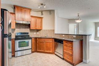 Photo 3: 103 30 Discovery Ridge Close SW in Calgary: Discovery Ridge Apartment for sale : MLS®# A1144309