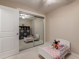 Photo 14: 3101 11 MAHOGANY Row SE in Calgary: Mahogany Apartment for sale : MLS®# A1027144