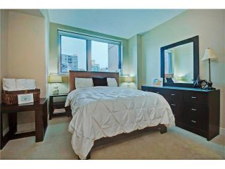 Photo 17: 407 817 15 Avenue SW in Calgary: Beltline Condo for sale : MLS®# C4078375