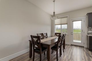 Photo 9: 165 Warren Way: Fort McMurray Detached for sale : MLS®# A1118700