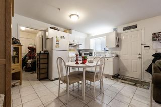 Photo 21: 2146 MARY HILL ROAD in Port Coquitlam: Central Pt Coquitlam House for sale : MLS®# R2517104