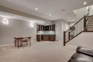 Photo 32: 1617 22 Avenue NW in Calgary: Capitol Hill Semi Detached for sale : MLS®# A1087502