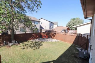 Photo 38: 26 Whittington Road in Winnipeg: Harbour View South Residential for sale (3J)  : MLS®# 202117232