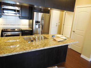 "Photo 6: 316 12565 190A Street in Pitt Meadows: Mid Meadows Condo for sale in ""CEDAR DOWNS"" : MLS®# R2411107"