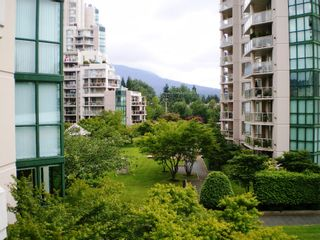 """Photo 40: # 303 - 1189 Eastwood Street in Coquitlam: North Coquitlam Condo for sale in """"THE CARTIER"""" : MLS®# V844049"""